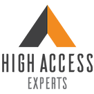High Access Experts