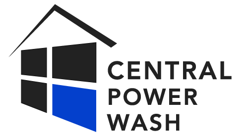 Central Power Wash