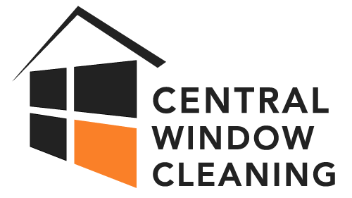 Central Window Cleaning