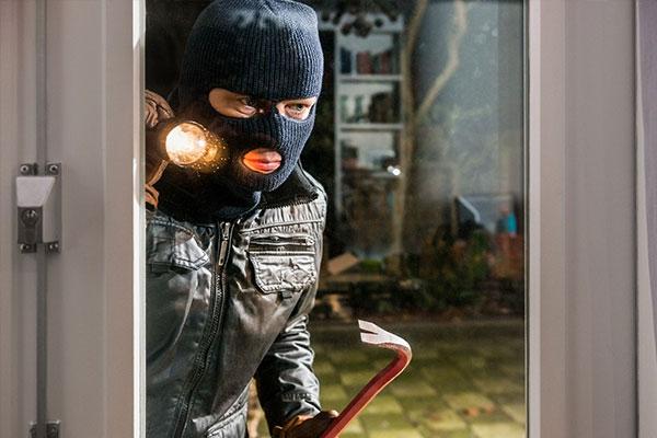 3M Window Film Security